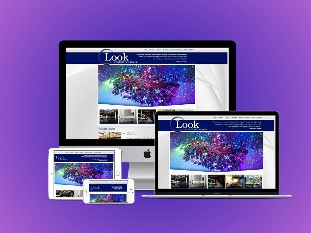 smartmockups_look