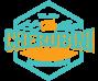 The Cherubini Company