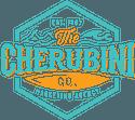 logo-cherubini-company
